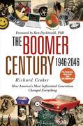 The Boomer Century 1946-2046