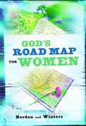 God's Road Map for Women