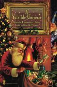 A Yuletide Universe