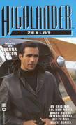 Highlander(TM): Zealot