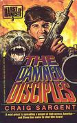 LAST RANGER: THE DAMN DISCIPLES