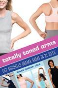 Totally Toned Arms