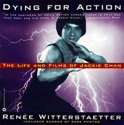 Dying for Action