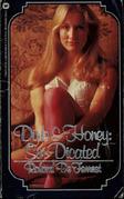 Erotic Quest of Dirk and Honey: Book #2