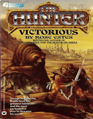 Hunter Victorious