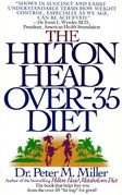 The Hilton Head Over-35 Diet