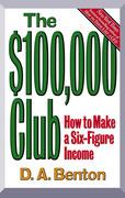 The $100,000 Club
