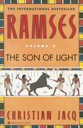 Ramses: The Son of Light - Volume I