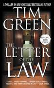 The Letter of the Law