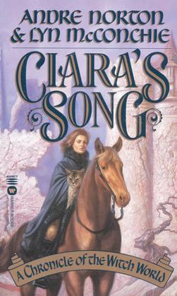 Ciara's Song