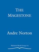 The Magestone