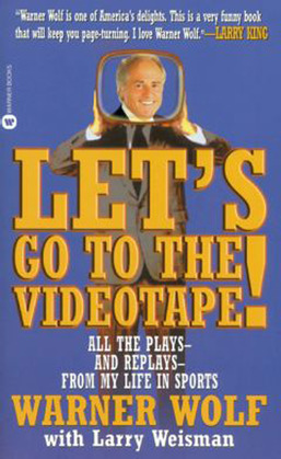 Let's Go to the Videotape