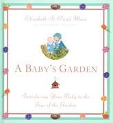 A Baby's Garden