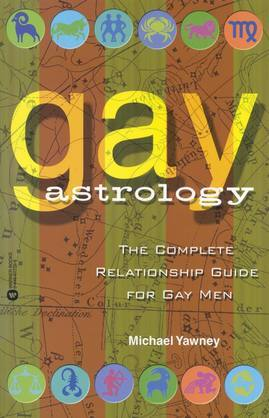 Gay Astrology