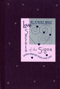 Love Secrets of the Signs