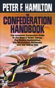 The Confederation Handbook