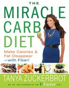 The Miracle Carb Diet
