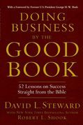 Doing Business by the Good Book