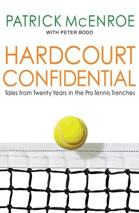 Hardcourt Confidential