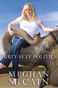 Dirty Sexy Politics