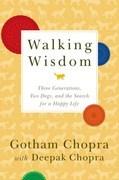Walking Wisdom