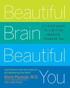 Beautiful Brain, Beautiful You