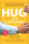 Hug Your Customers