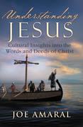 Understanding Jesus