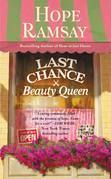 Last Chance Beauty Queen