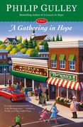 A Gathering in Hope: A Novel