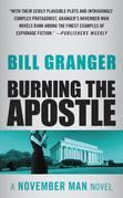Burning the Apostle