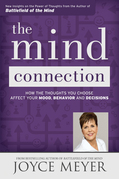 La conexión de la mente