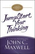 JumpStart Your Thinking