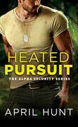 Heated Pursuit