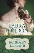 The Bad Baron's Daughter