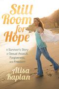 Still Room for Hope