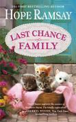 Last Chance Family