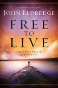 Free to Live