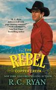 The Rebel of Copper Creek