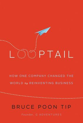 Looptail
