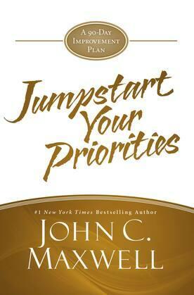 Impulse sus prioridades: Un plan de mejoramiento de 90 días
