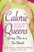 Calorie Queens