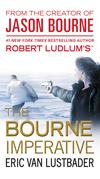 Robert Ludlum's (TM) The Bourne Imperative