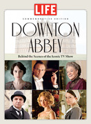 LIFE Downton Abbey