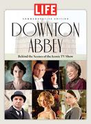 LIFE Downton Abbey