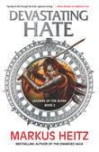 Devastating Hate