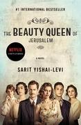 The Beauty Queen of Jerusalem