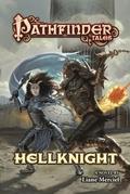 Pathfinder Tales: Hellknight