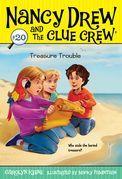 Treasure Trouble