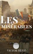 Les misérables - Marius